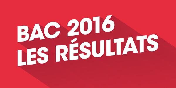 lemali-org-resultats_bac-2016