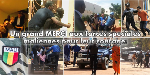 merci-forces-de-securites-maliennes