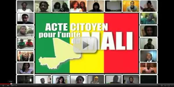 tous_unis_contre_la_separation_territoriale_du_mali