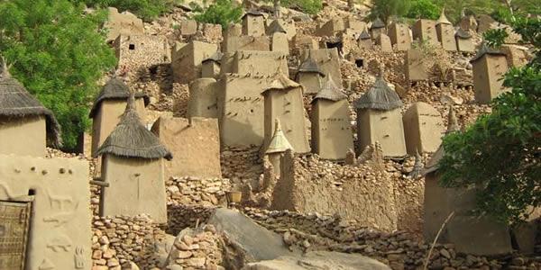 village_de_Banani_au_Pays_Dogon